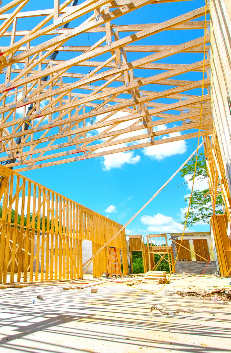 abby-church-construction-in-stafford-virginia.jpg