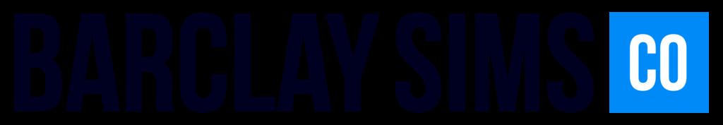 Barclay Sims Company - A Digital Marketing and Public Relations Company