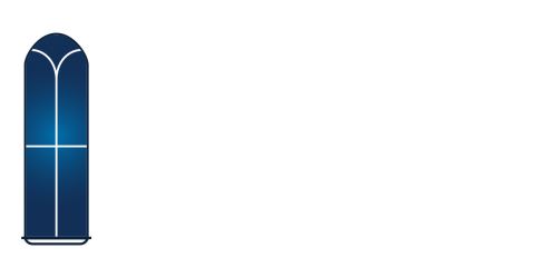 abby-construction-logo.png