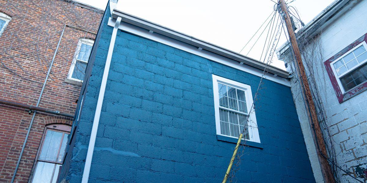 commercial-foundation-repair-in-fredericksburg-1.jpg