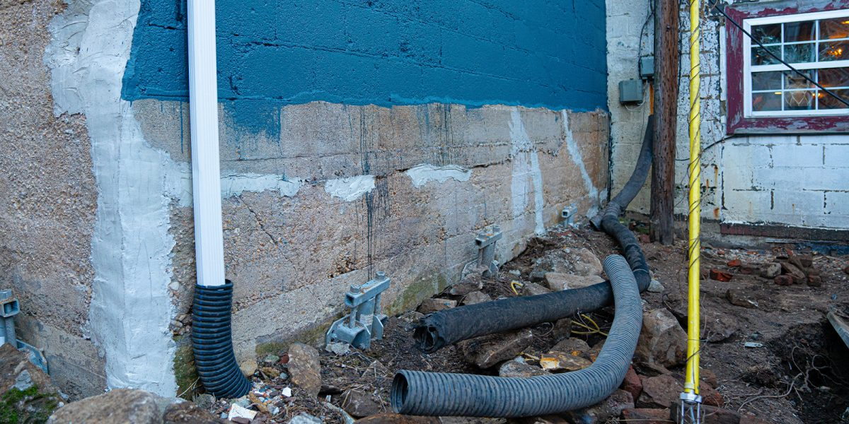 commercial-foundation-repair-in-fredericksburg-3.jpg