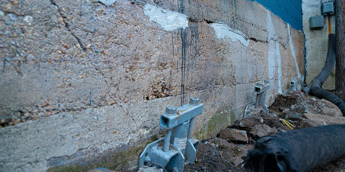 commercial-foundation-repair-in-fredericksburg-4.jpg