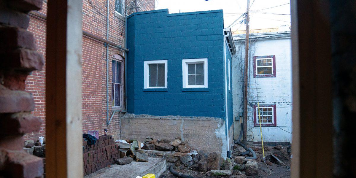 commercial-foundation-repair-in-fredericksburg-5.jpg