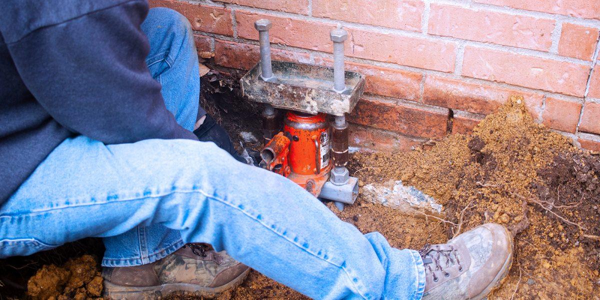 foundation-repair-image.jpg
