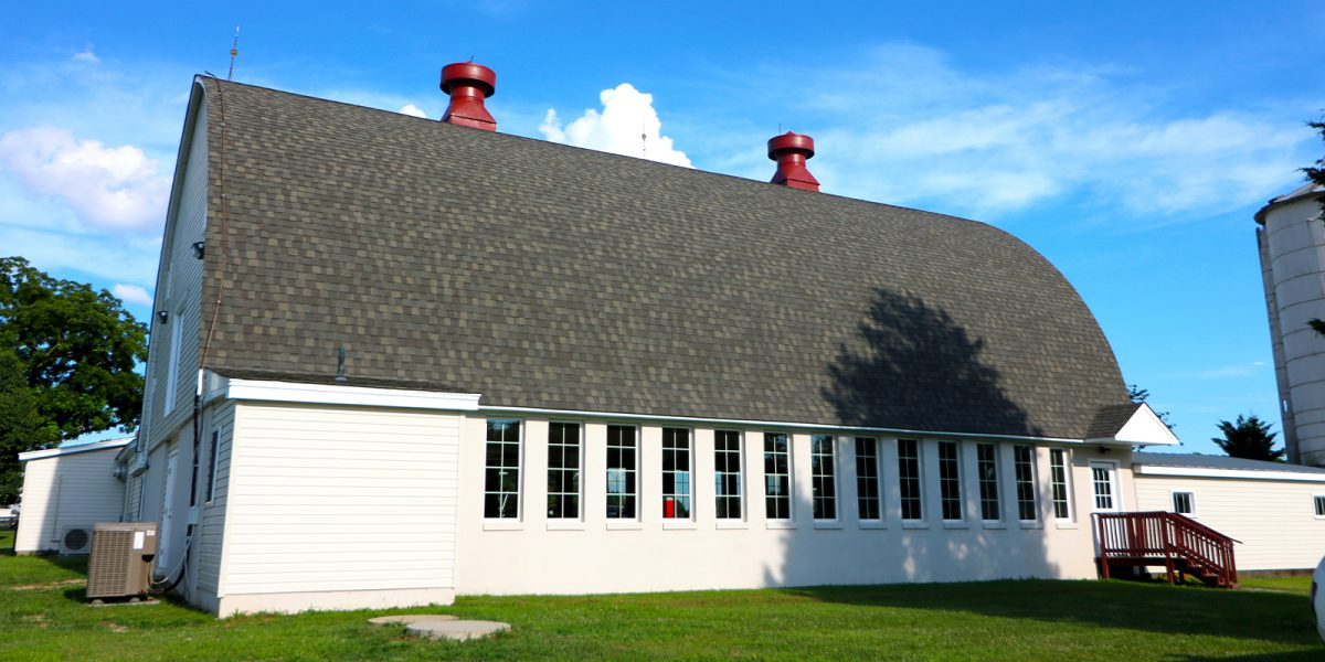 hazelwild-farm-roof-repair-1.jpg