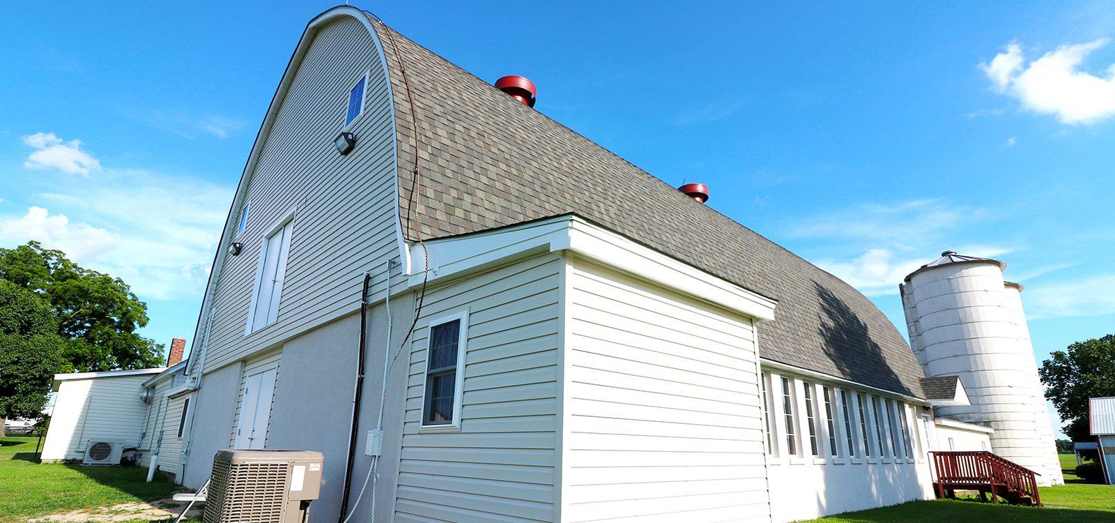 hazelwild-farm-roof-repair-2.jpg
