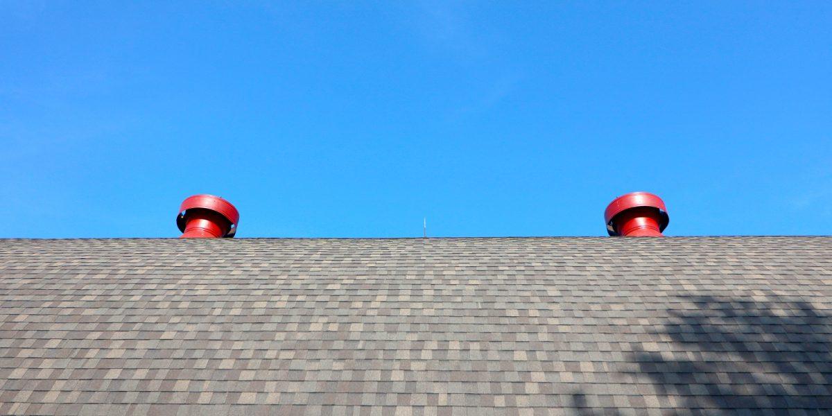 hazelwild-farm-roof-repair-3.jpg