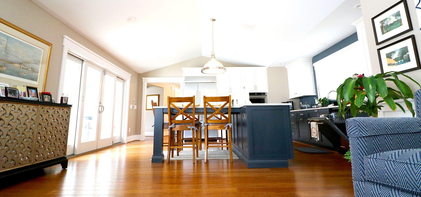 home-renovation-in-fredericksburg-6.jpg