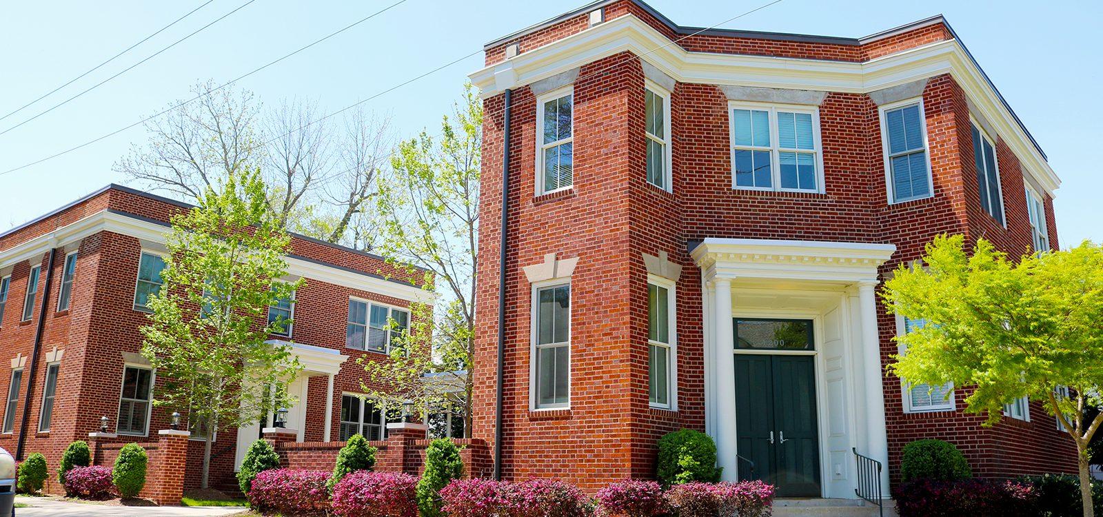 home-restoration-in-fredericksburg-3.jpg