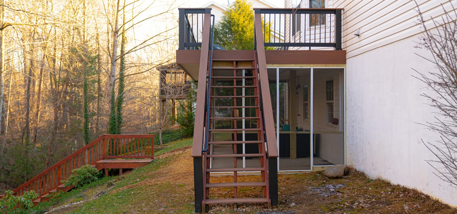 new-deck-construction-in-spotsylvania-county-3.jpg