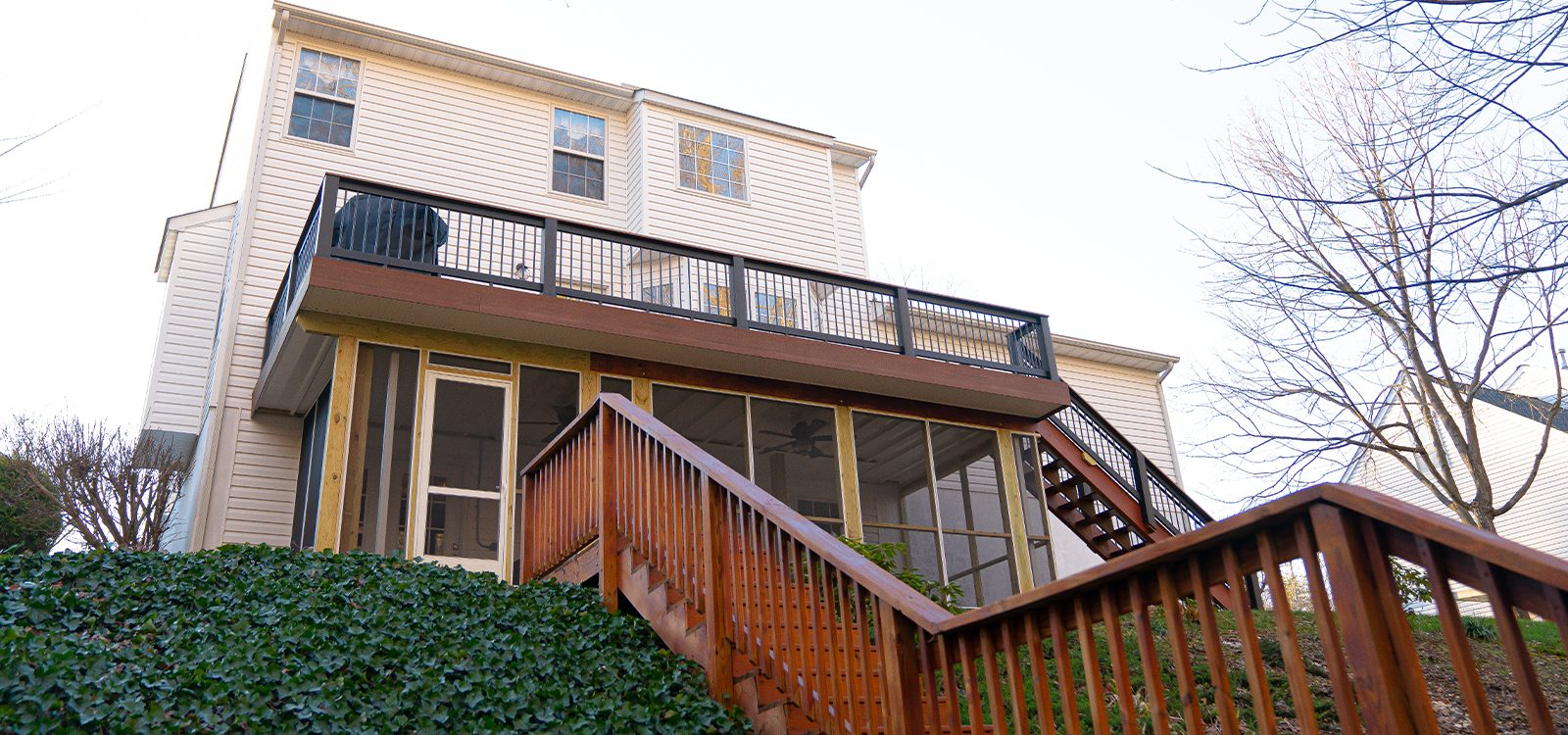 new-deck-construction-in-spotsylvania-county-6.jpg
