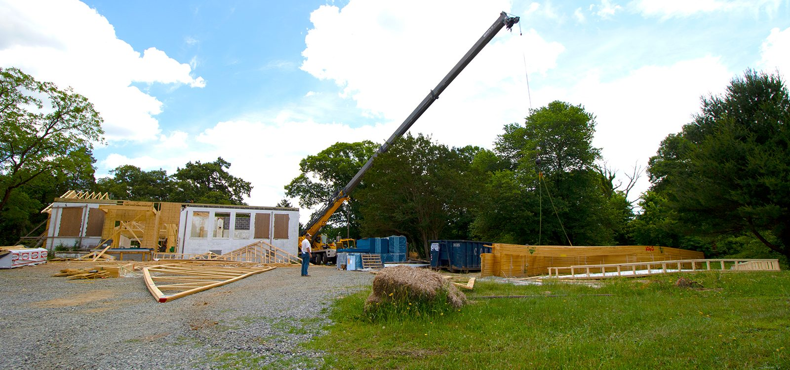 new-hope-church-construction-in-stafford-county-1.jpg