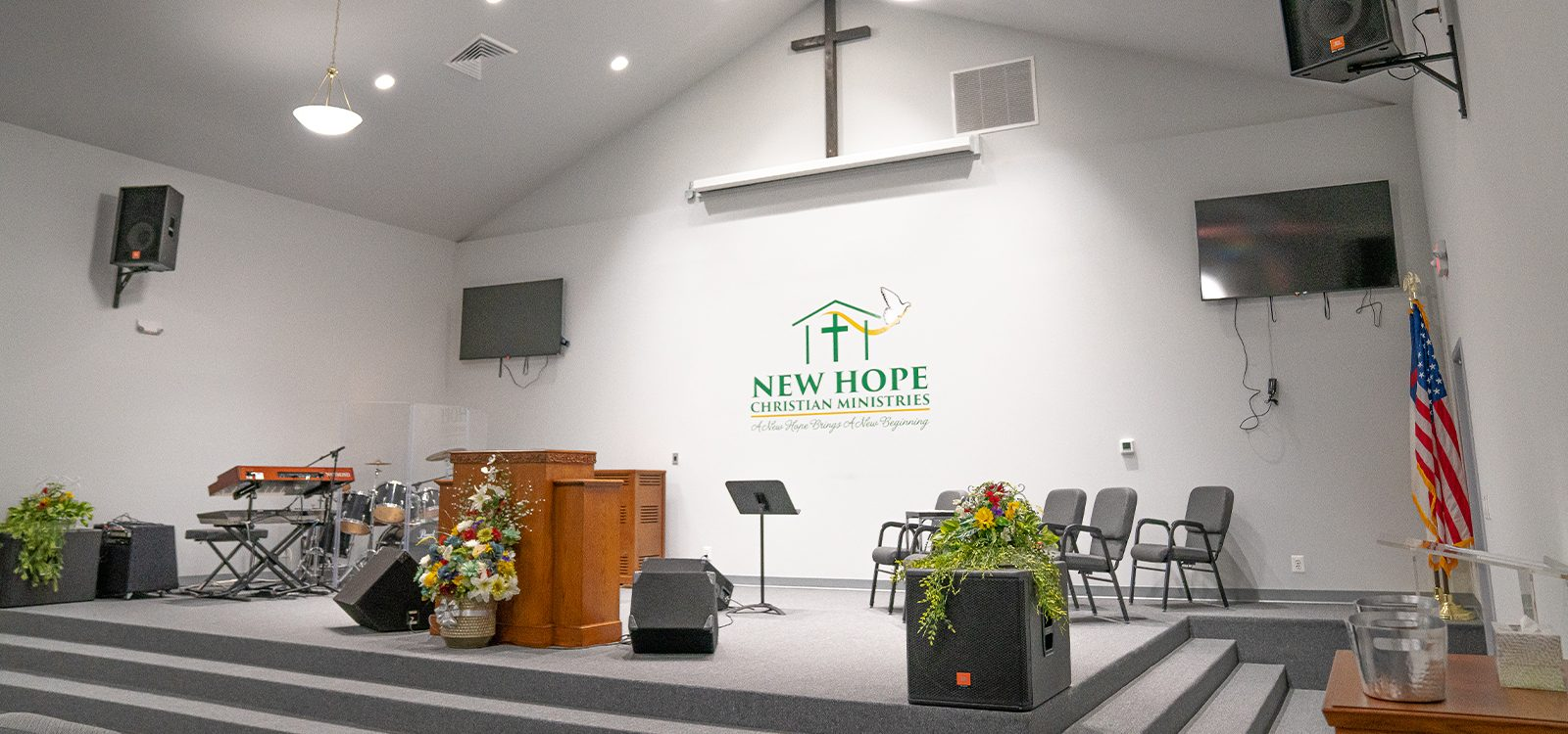 new-hope-church-construction-in-stafford-county-11.jpg