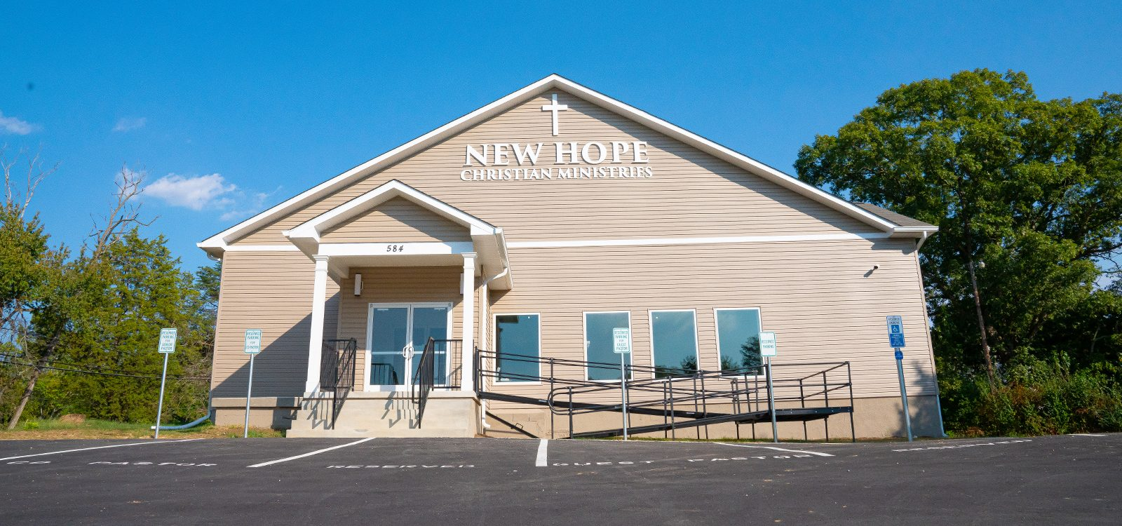 new-hope-church-construction-in-stafford-county-6.jpg