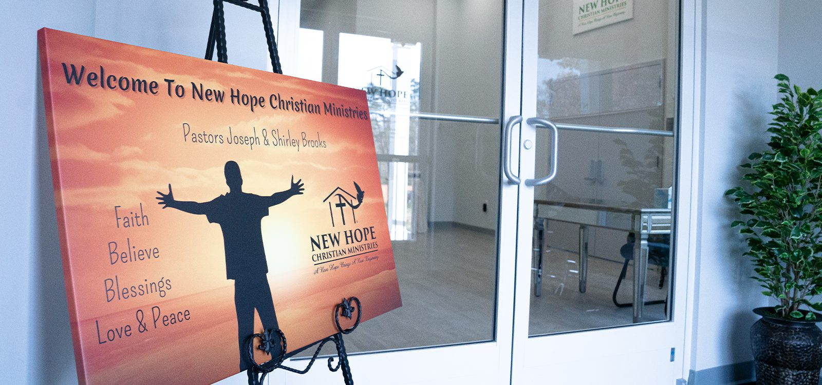 new-hope-church-construction-in-stafford-county-9.jpg