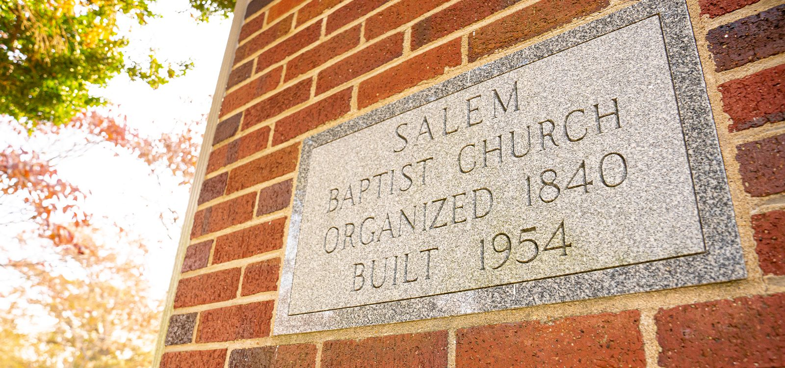 salem-baptist-church-a.jpg
